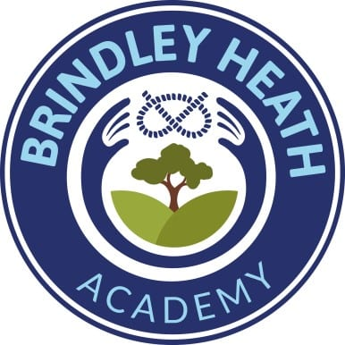 News from Jimmy Martin, Brindley Academy